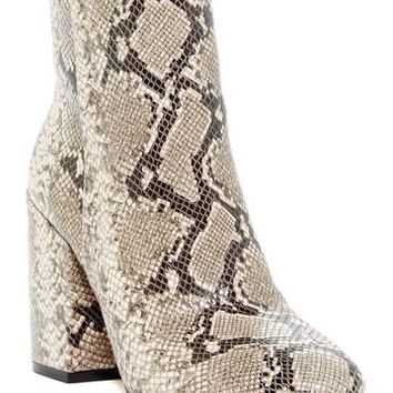 Vince Camuto | Destilly Sock Boot | Nordstrom Rack