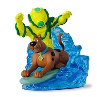 Scooby-Doo™ A Clue for Scooby-Doo Ornament