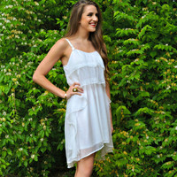 Hazelbrook Dress