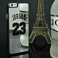 Case For Iphone 6 6s Plus Michael Jordan 23 Case Cover For Iphone 6s 6 Plus 5 5s Se Cover