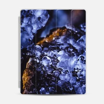 Optimus Prime iPad 3/4 case by Happy Melvin | Casetify