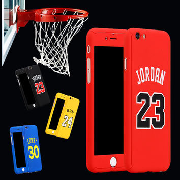 Shop Basketball iPhone on Wanelo