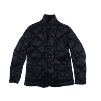Moncler Mens Down Lined Puffer Jacket