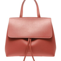 Lady Leather Bag | Moda Operandi