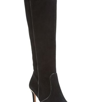 COACH 'Roma' Boot (Women) | Nordstrom