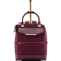 Ted Baker London Business Trolley Case | Nordstrom