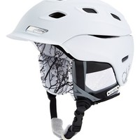 Smith Optics 'Vantage' Snow Helmet