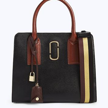 The Editor Shoulder Bag | Marc Jacobs