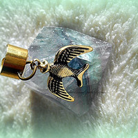 Flying Bird Cuff, Swallow, Inspired by the Thorn Birds, Bird Ear Cuff, Sparrow,