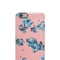 B.Y.O.T. Brocade Floral iPhone 6S Case - Marc Jacobs