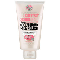 The Greatest Scrub Of All™ Face Polish - Soap & Glory | Sephora