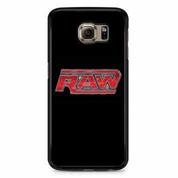 wwe samsung galaxy s8 case