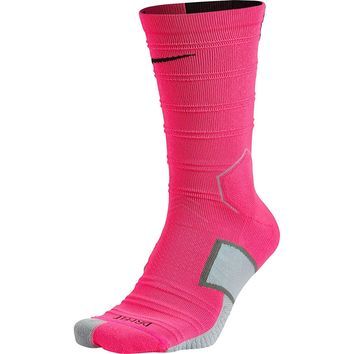 Nike Men's Match Fit Elite Mercurial Socks