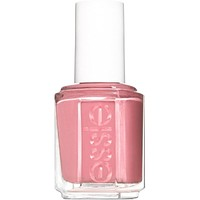 Essie Into The A-Bliss 0.5 oz - #318