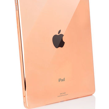 Rose Gold 64GB Black or White iPad Air 2
