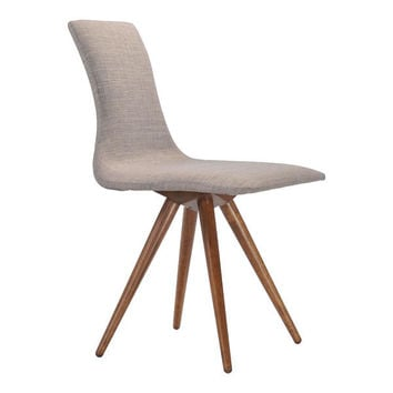 Downtown Dining Chair ( set of 2 )