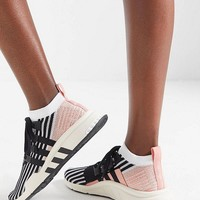 adidas EQT Support Mid ADV Primeknit Sneaker | Urban Outfitters
