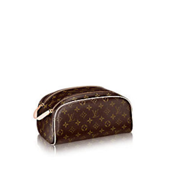 Products by Louis Vuitton: King size Toiletry Bag