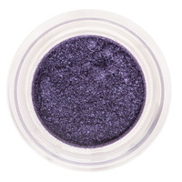 INGLOT COSMETICSAMC Pure Pigment Eye Shadow