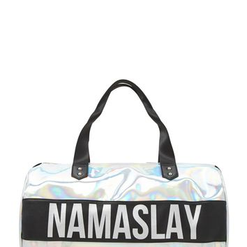 Active Namaslay Graphic Bag