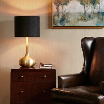 Spire Table Lamp - Lighting | Madison Park