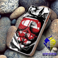 superman  Design For iPhone Case Samsung Galaxy Case Ipad Case Ipod Case