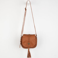 Rip Curl Willow Festival Bag Taupe One Size For Women 22964241301