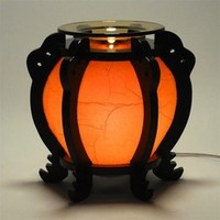 Orient Express Electric Oil Warmer