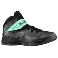 Nike Zoom Soldier VII - Men's at Foot Locker