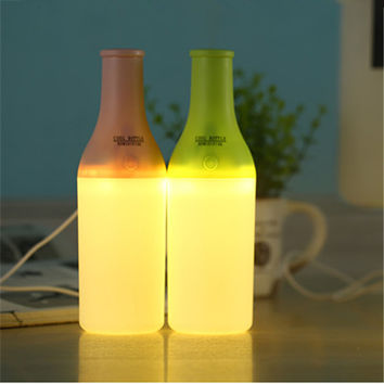 Colorful Bright Stylish Creative Cool Mini Lights [6283329414]