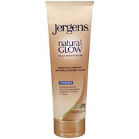 Cellulite Treatment Jergens Natural Glow Daily Firming Moisturizer Medium Ulta.com - Cosmetics, Fragrance, Salon and Beauty Gifts