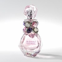 Vera Wang Be Jeweled Fragrance Collection - Women's