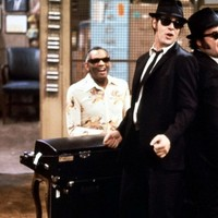 Watch The Blues Brothers Full Movie Streaming