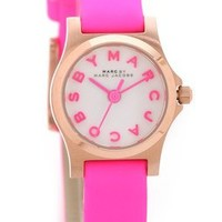 Marc by Marc Jacobs Henry Dinky Watch   SHOPBOP