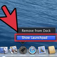 How to Uninstall Programs on Mac Computer