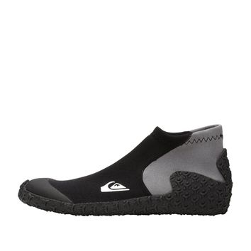 1mm Walker Surf Booties 888256063259 | Quiksilver