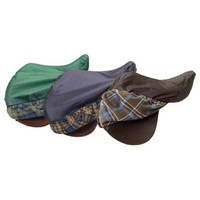 Centaur™ Waterproof Saddle Cover | Dover Saddlery