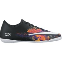 Nike Men's Mercurial Victory V CR IC Soccer Shoes | DICK'S Sporting Goods
