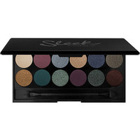 Online Only Under A Spell Eyeshadow Palette | Ulta Beauty