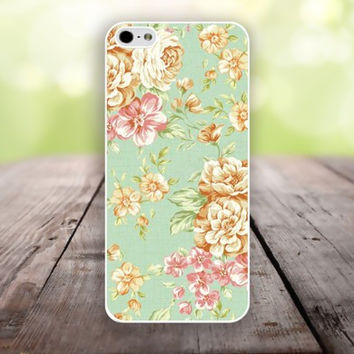 iphone 6 cover,flowers wood case wooden  iphone 6 plus,Feather IPhone 4,4s case,color IPhone 5s,vivid IPhone 5c,IPhone 5 case Waterproof 748