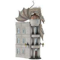 Harry Potter Gringotts Wizarding Bank Ornament