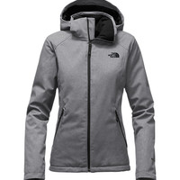 WOMEN'S APEX ELEVATION JACKET | United States