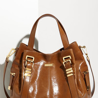 Michael Kors 'Darrington - Large' Shoulder Tote