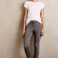 Dotted Lounge Leggings