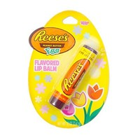 Reese's Peanut Butter Egg Flavored Lip Balm | Claire's