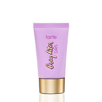 travel size brighter days highlighting moisturizer from tarte cosmetics