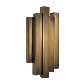 Brass Wall Lamp | Eichholtz Beau Rivage