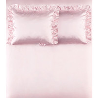 King/Queen Duvet Set - from H&M