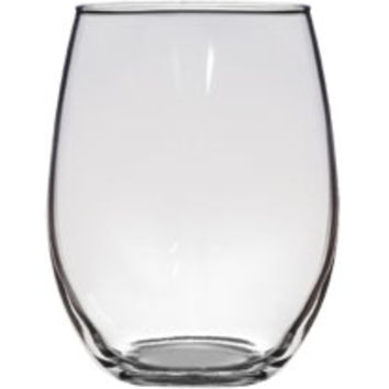 best luminarc wine glasses products on wanelo. Black Bedroom Furniture Sets. Home Design Ideas