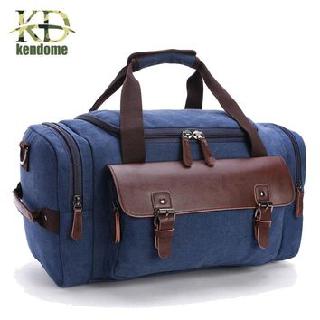 2017 Hot Firmly Canvas Men's Sport Bags Gym Bag Sports Designer HandBag Fitness Bags Travel Case Workout Shoulder Bag